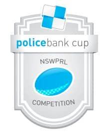 PoliceBankCup