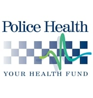 PoliceHealth