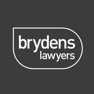 Brydens Lawyers
