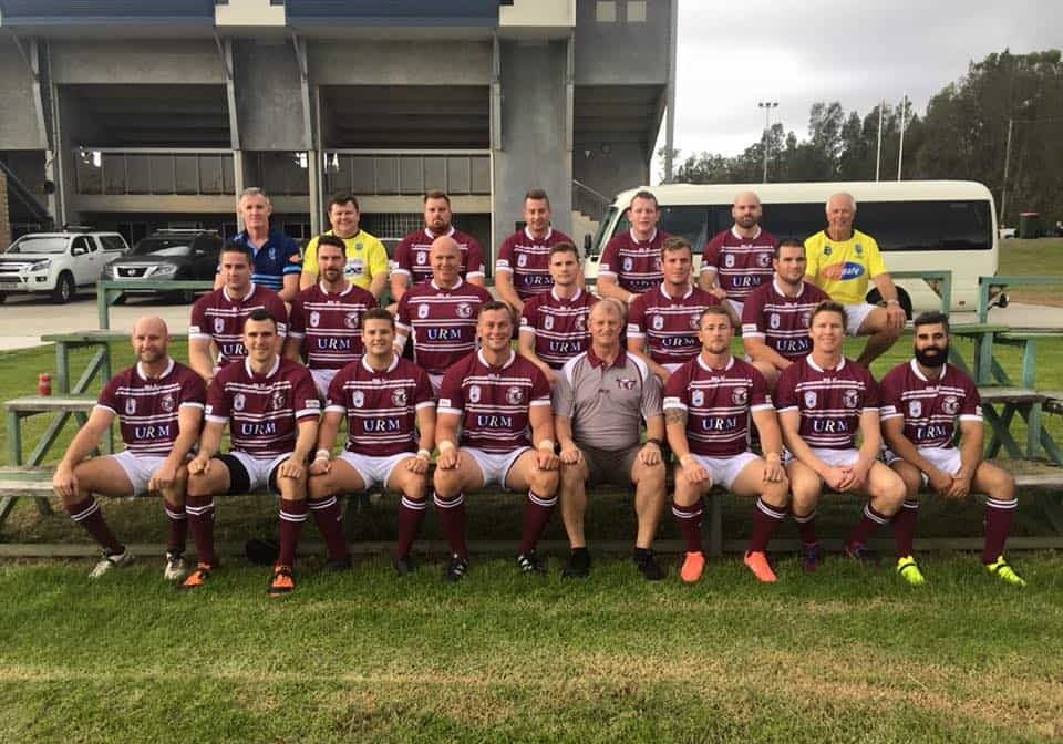 Manly2018